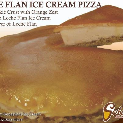leche-flan-icecream