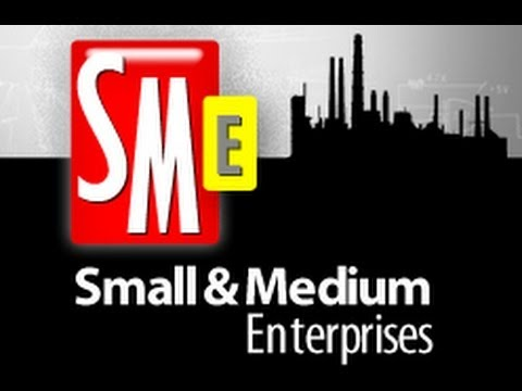 "Exporters ask banks:  ""Lend more to mSMEs"""