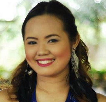 Pinay technopreneur wins in UN young innovators tilt
