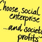 Know your SME Law: THE SOCIAL ENTERPRISE ACT