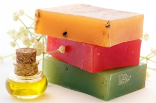 Soap and perfume-making seminar set on Jan. 18