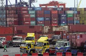 Manila truck ban's toll on economy expected to be high